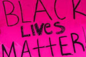 #BlackLivesMatter 運動とグローバルな廃絶に向けてのヴィジョンについて/パトリス・カラーズ