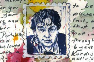 追悼 デヴィッド・グレーバー(1961-2020)/マーシャル・サーリンズ