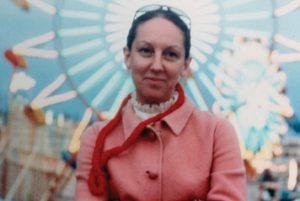 フェミニズム美術史への挑戦/ジョヴァンナ・ザッペリ